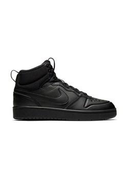 Buty sportowe za kostkę Ecco SOFT 7 LADIES dla kobiet, kolor: czarny, rozmiar: 43 czarny Amazon