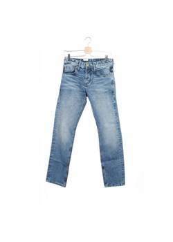 Jeansy męskie Originals By Jack & Jones - Remixshop