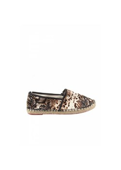 Espadryle damskie Colors Of California - Remixshop