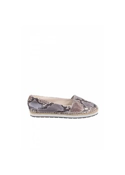 Espadryle damskie Kenneth Cole - Remixshop