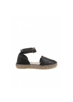 Espadryle damskie Edited - Remixshop