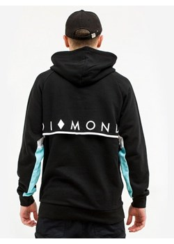 Bluza męska Diamond Supply