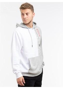 Bluza męska Jordan Sportswear Flight Tech Diamond AA1488 010 Nike sneakershop.pl