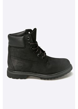 Workery damskie Timberland - ANSWEAR.com