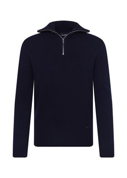 Sweter męski The Kooples