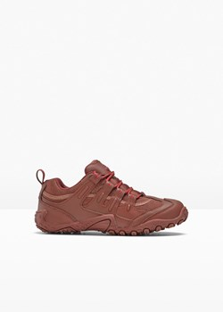 tani sprzedaż online najniższa zniżka Czerwone buty sportowe damskie, zima 2019 w Domodi