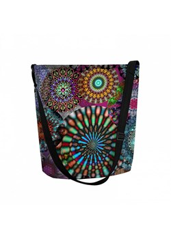 Shopper bag Bertoni boho