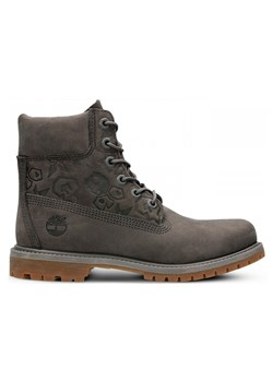 Workery damskie Timberland - Worldbox