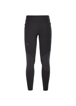 Leginsy sportowe The North Face - a4a.pl