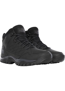 Buty zimowe męskie The North Face - a4a.pl
