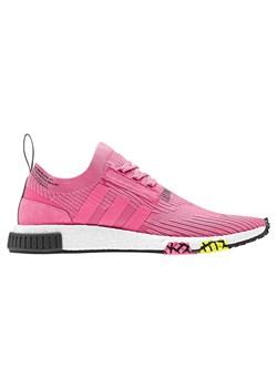 sklep z wyprzedażami ładne buty brak podatku od sprzedaży Adidas nmd damskie, zima 2019 w Domodi