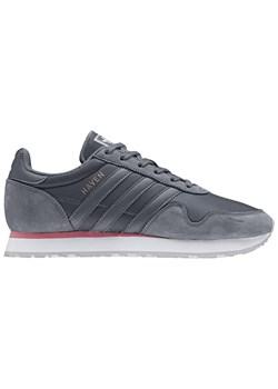 Adidas zx flux damskie, wiosna 2020 w Domodi