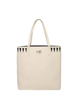 Shopper bag Nobo - LEGANZA.pl