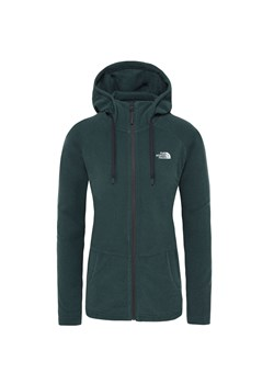Bluza damska The North Face - Worldbox
