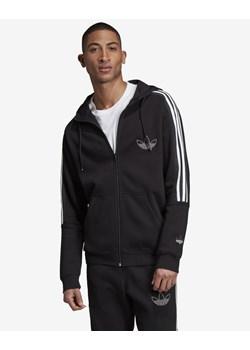 Bluza sportowa Adidas Originals w paski