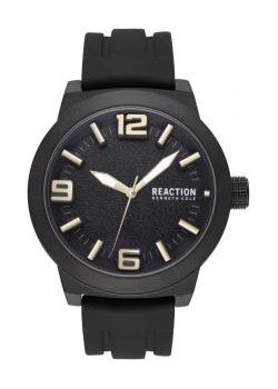 Zegarek Kenneth Cole Reaction - SWISS