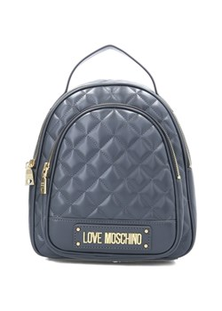 Plecak Love Moschino - Gomez Fashion Store