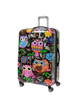 Walizka It Luggage damska