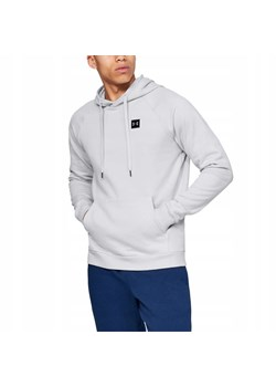 Bluza sportowa Under Armour - SMA Under Armour