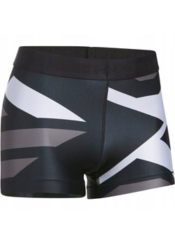 Spodenki sportowe Under Armour - SMA Under Armour