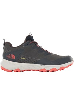 Buty sportowe damskie The North Face