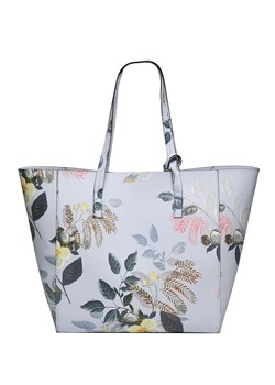 Shopper bag Top Secret