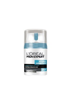 Krem do twarzy Loreal Paris