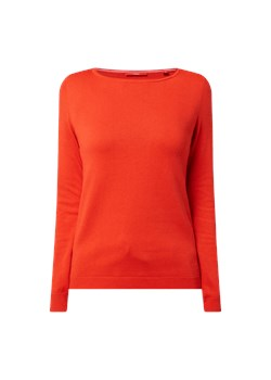 Sweter damski S.oliver Red Label