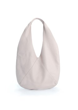 Shopper bag Patrizia Pepe - showroom.pl