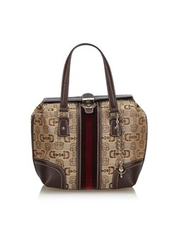Shopper bag Gucci - showroom.pl