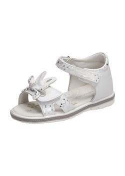 sandały dziewczęce ccc nr30 białe