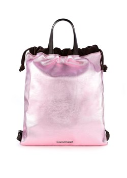 Shopper bag Primamoda