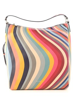 Shopper bag Paul Smith - RAFFAELLO NETWORK