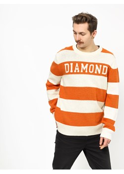 Sweter męski Diamond Supply Co.