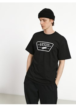 T-shirt męski Vans - SUPERSKLEP