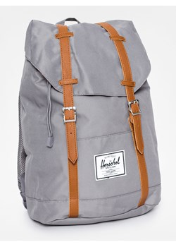 Plecak Herschel Supply Co. - SUPERSKLEP