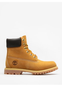 Workery damskie Timberland - SUPERSKLEP