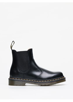 Buty Dr. Martens 2976 (black smooth)