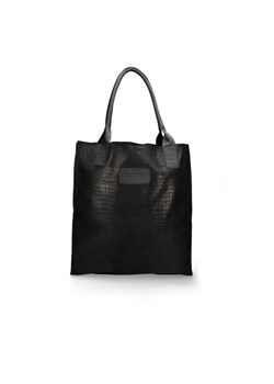 Shopper bag Arturo Vicci