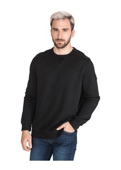 Bluza męska Boss Hugo casual
