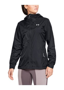 Kurtka sportowa Under Armour