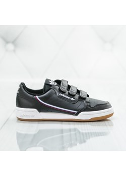 Buty adidas, lato 2020 w Domodi