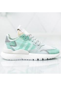 Buty sportowe Adidas, wiosna 2020