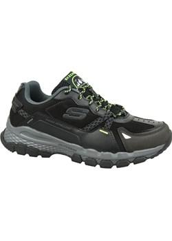 Buty trekkingowe męskie Salomon sportowe