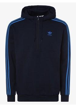Bluzy sportowe męskie, wiosna 2020 w Domodi