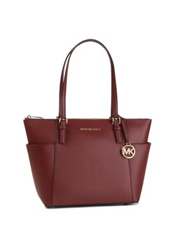 Shopper bag Michael Michael Kors - eobuwie.pl