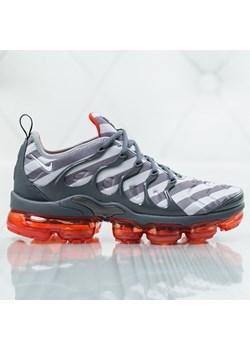 Buty sportowe męskie Nike vapormax