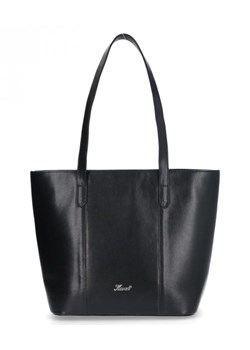 Shopper bag Karen Collection