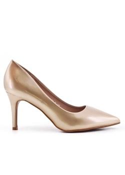 Buty damskie ws shoes, wiosna 2020 w Domodi