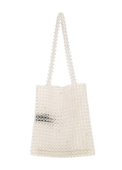 Shopper bag Pieces - AboutYou